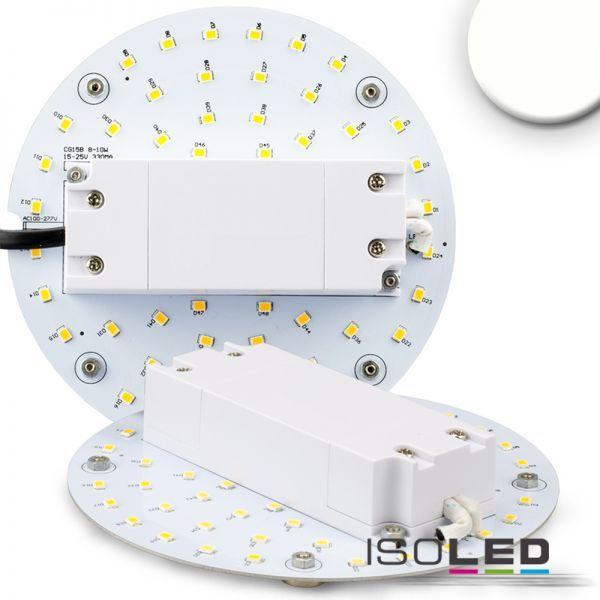 LED-Module_a112412_1_iso