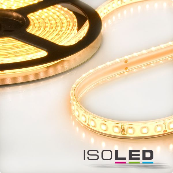 LED-Strips_a111782_1_iso