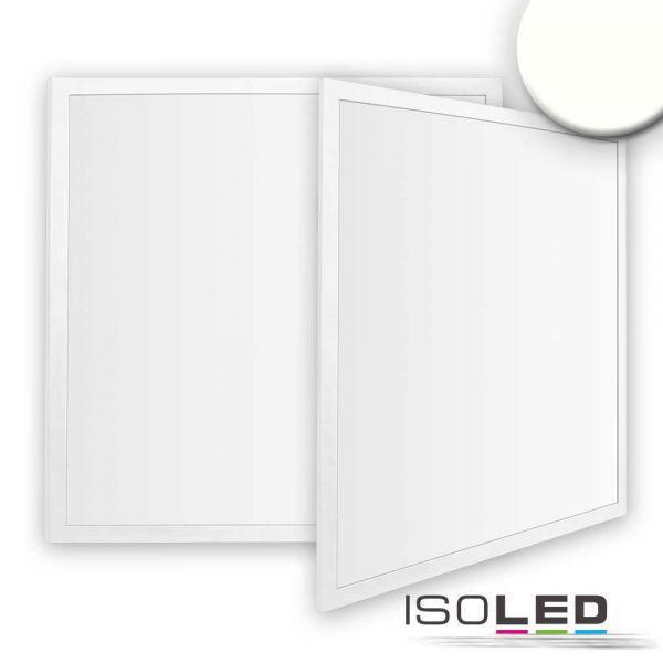 Panel_Ecoline_a113686_1