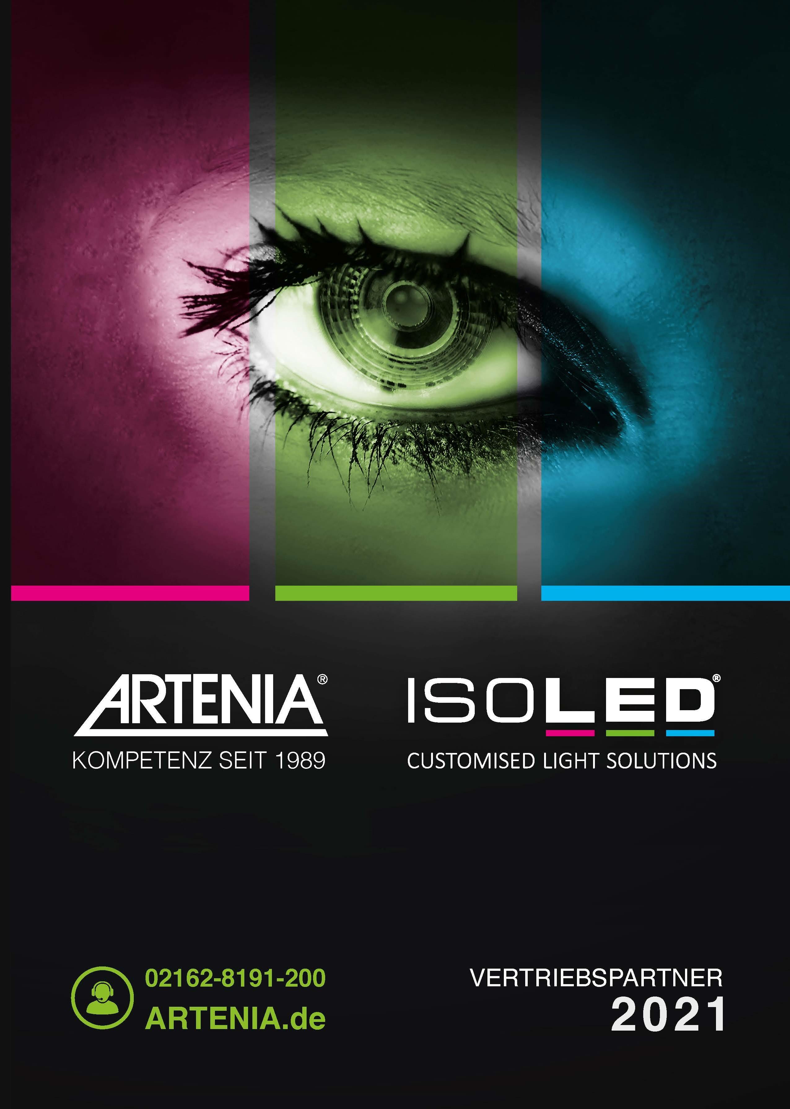 2021_artenia_isoled_katalog_deutsch-cover-16