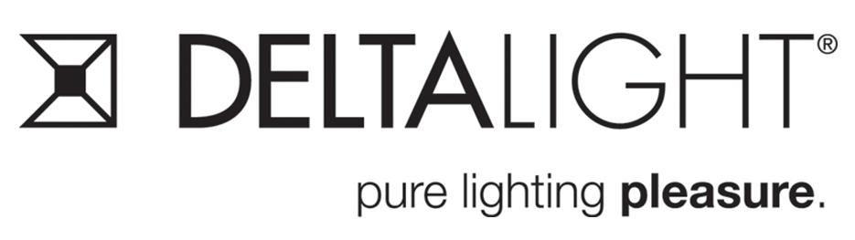 2Delta-Light