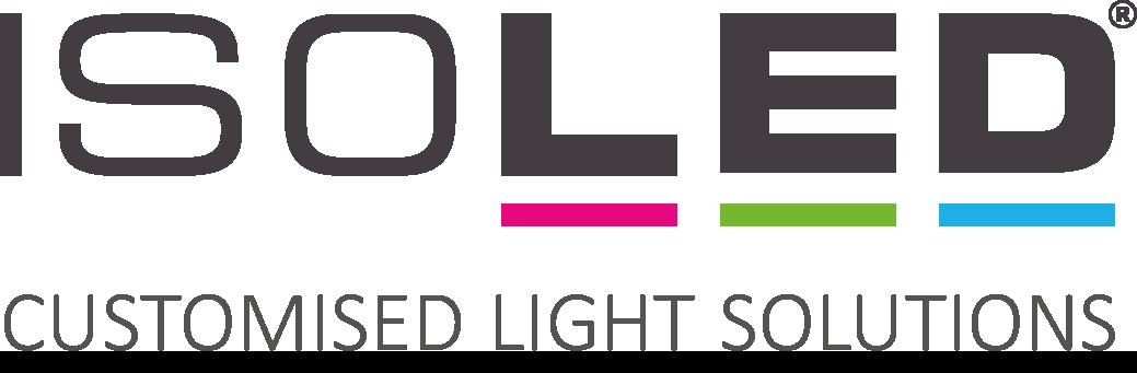 Isoled_Logo_Claim