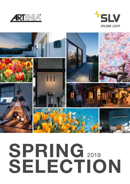 Seiten_aus_1d_Artenia_Spring_Selection_2019_de_150dpi_online-homepage