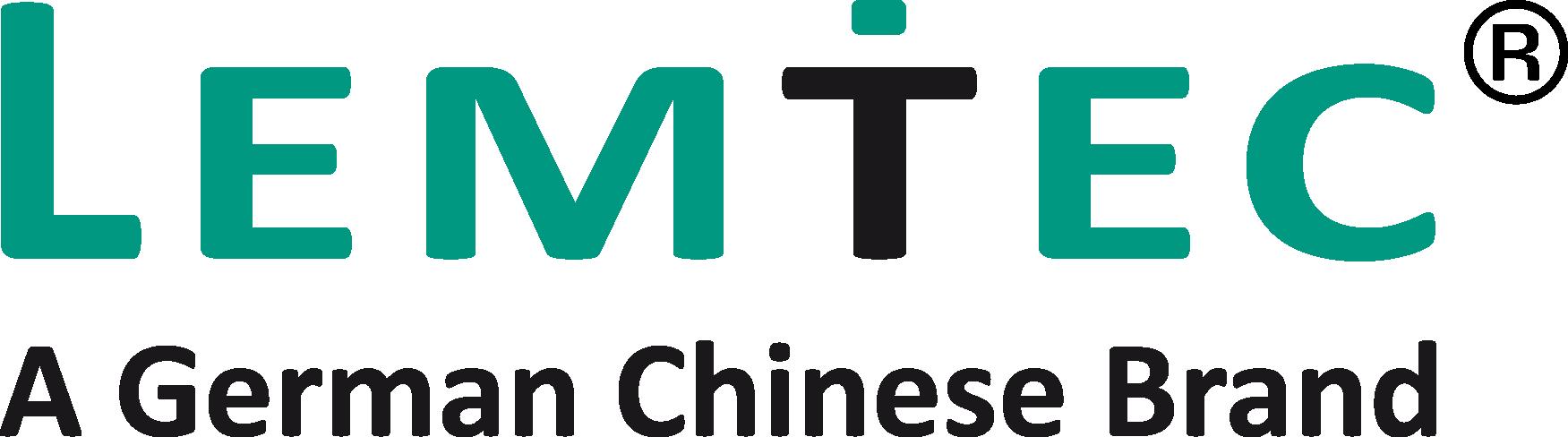 logo_lemtec_marke_claim