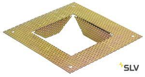 Unterputzrahmen für FOK LED, FRAME, FLAT FRAME und BASIC LED Serie (112780)